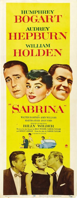 Sabrina 1267x3250