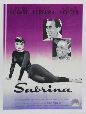 Sabrina 2365x3136