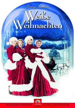 White Christmas 531x757