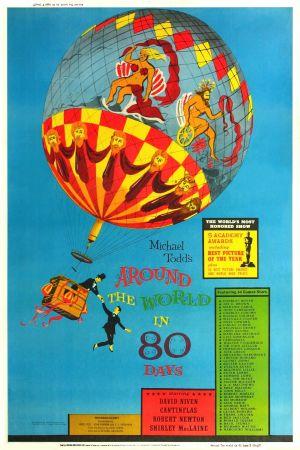 Le tour du monde en 80 jours 1500x2250