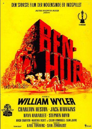 Ben-Hur 815x1135