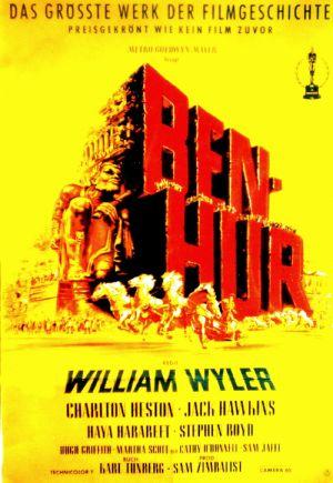 Ben-Hur 800x1159