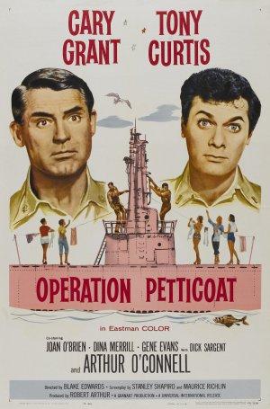 Operation Petticoat 1980x3000