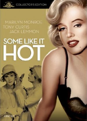Some Like It Hot 345x482