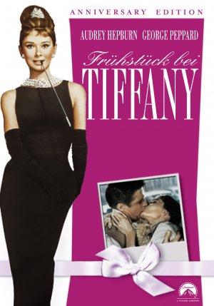 Breakfast at Tiffany's 1512x2163