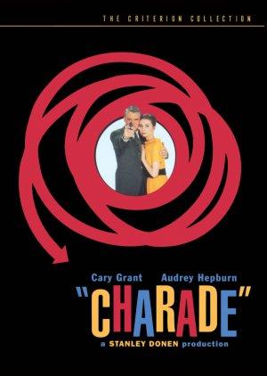 Charade 1548x2175