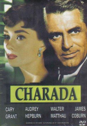 Charade 753x1084