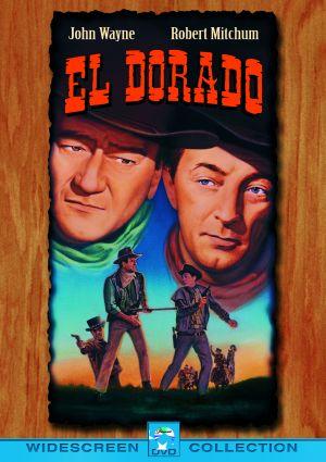 El Dorado 1526x2161