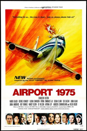 Airport 1975 1991x3000