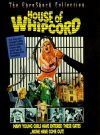 House of Whipcord Cover