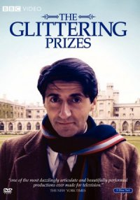 The Glittering Prizes poster