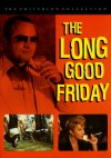 The Long Good Friday Cover