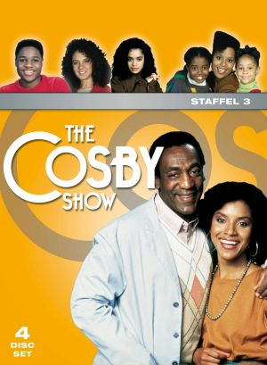 The Cosby Show 1640x2236