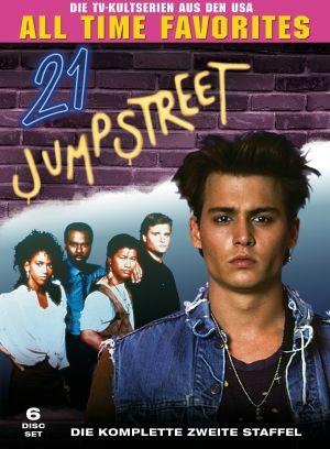 21 Jump Street 1648x2239