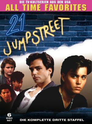 21 Jump Street 1648x2232