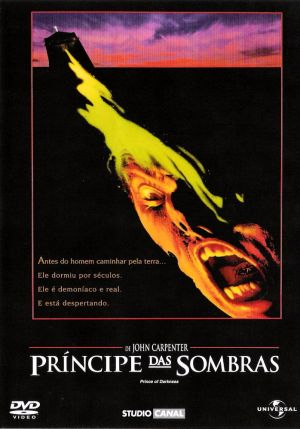 Prince of Darkness 698x999