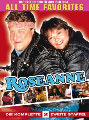 Roseanne 1655x2245