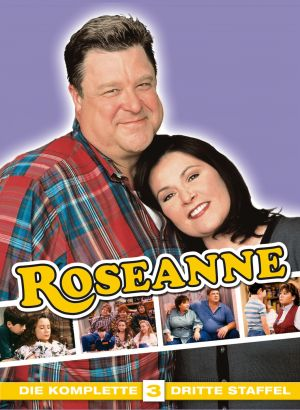 Roseanne 1652x2260
