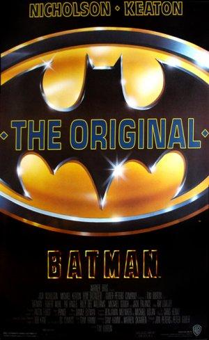 Batman 418x682