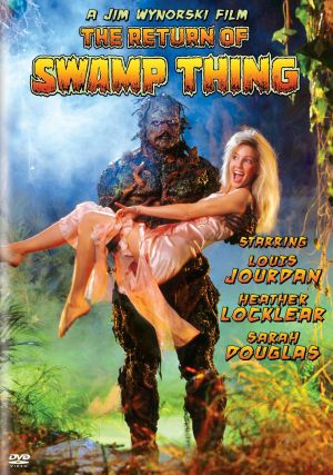 The Return of Swamp Thing 1510x2148