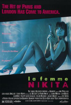 Nikita 2025x3000