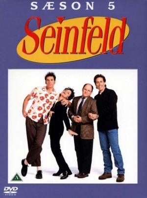 Seinfeld 592x800