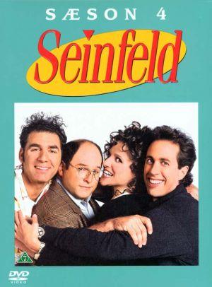Seinfeld 591x800