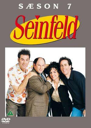 Seinfeld 570x800