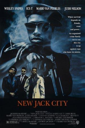 New Jack City 2005x3000