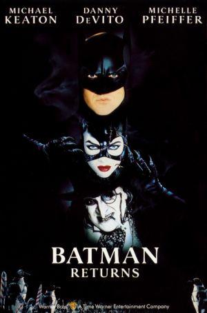 Batmans Rückkehr 546x827