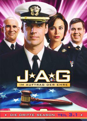 JAG 1623x2269