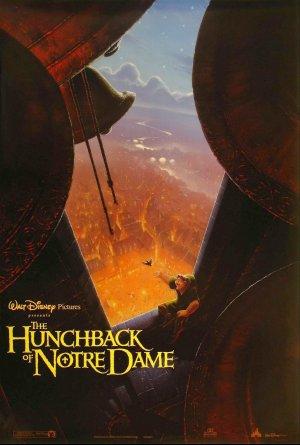 El geperut de Notre Dame 1415x2100
