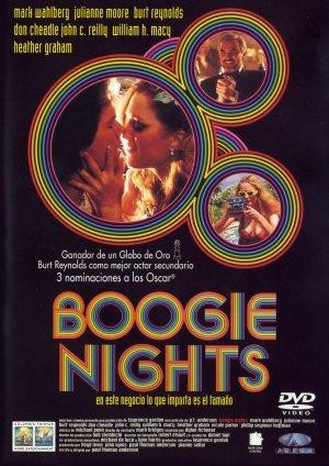 Boogie Nights 1148x1621