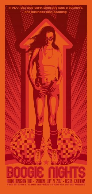 Boogie Nights 640x1341