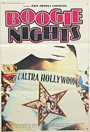 Boogie Nights 300x441