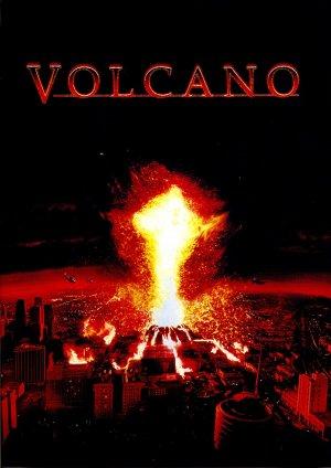 Volcano 2000x2824