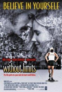 Sem Limites poster