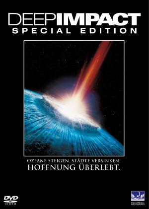 Deep Impact 1640x2302