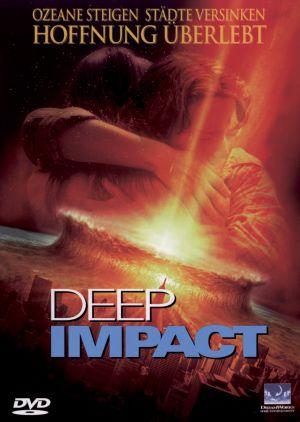 Deep Impact 1511x2123