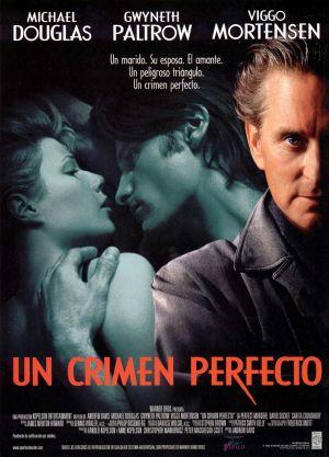A Perfect Murder 1800x2500