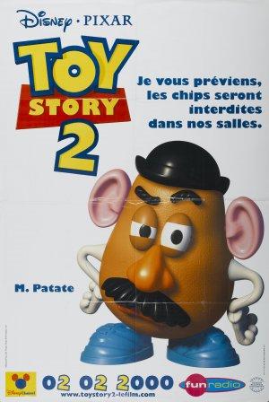 Toy Story 2 1980x2955