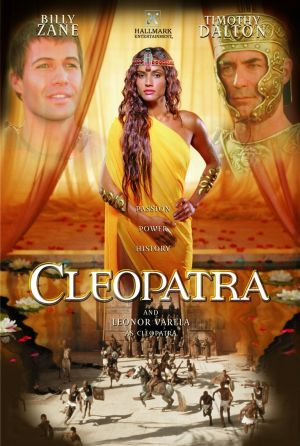 Cleopatra 769x1143