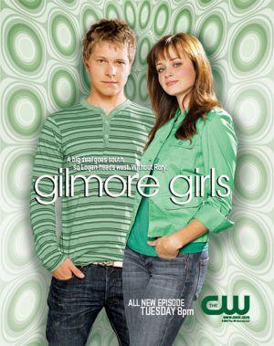 Gilmore Girls 1080x1365