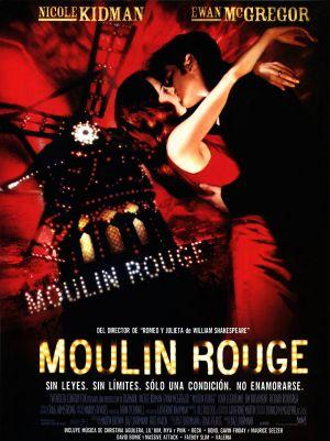 Moulin Rouge! 1870x2500