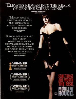 Moulin Rouge! 500x643
