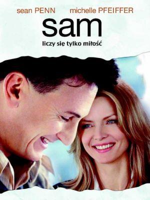 I Am Sam 556x741