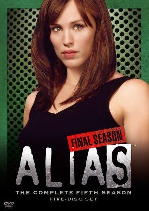 Alias 1594x2258