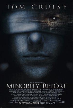 Minority Report 2025x3000