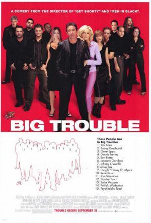 Big Trouble 845x1248