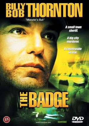 The Badge Unset
